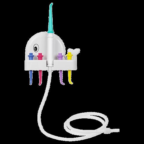 Проточный ирригатор Spa Dent