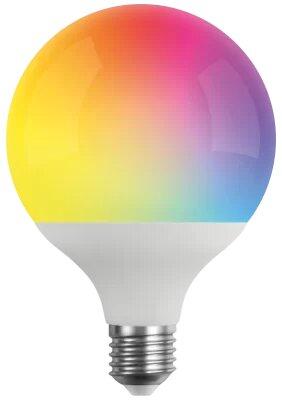 Умная лампочка Geozon RG-03 RGB E27, G95