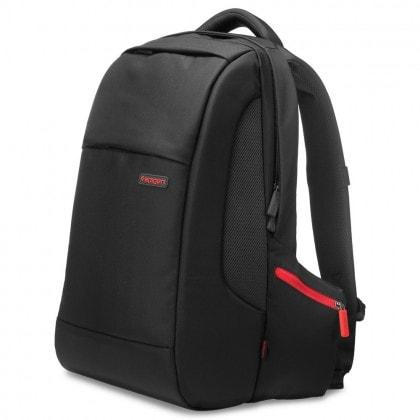 Рюкзак SPIGEN SGP Klasden 3