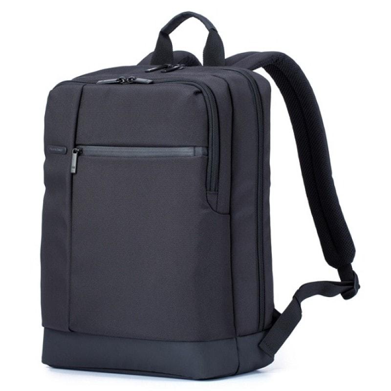Городской рюкзак Xiaomi Classic Backpack 17L (Black)