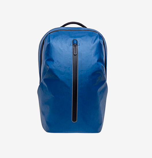 Рюкзак Xiaomi (Mi) 90 Points All Weather Functional Backpack (RM6017001)
