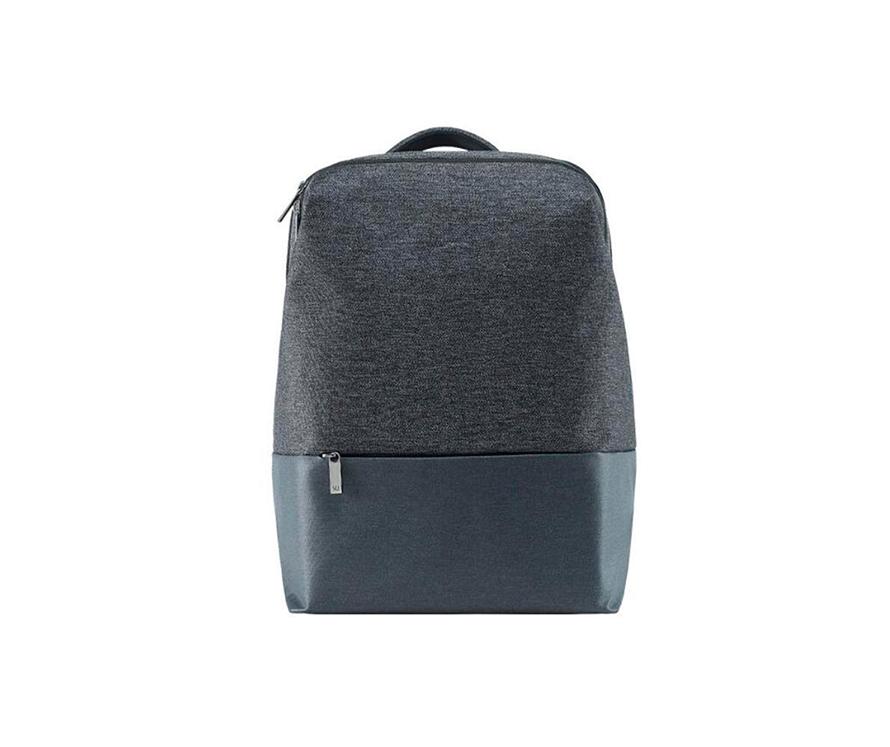 Рюкзак Xiaomi (Mi) 90 Points Urban Simple Backpack (DSBB01RM)