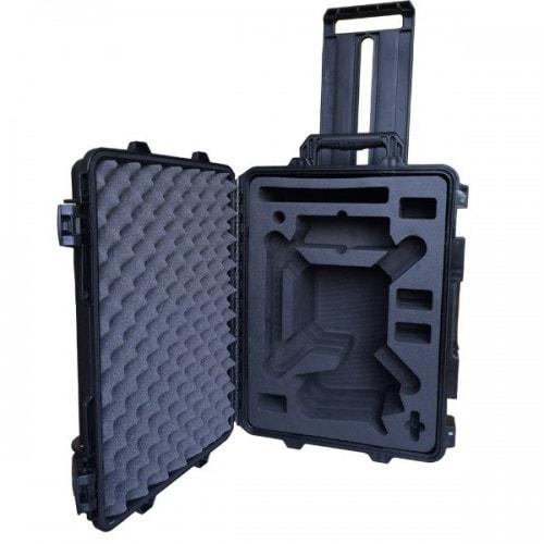 Dji Skymec Case M2620-P3