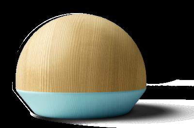 Контроллер беременности Bellabeat Shell