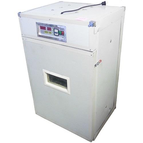 SITITEK Промышленный инкубатор на 352 яйца с автоматической поддержкой температуры и влажности
