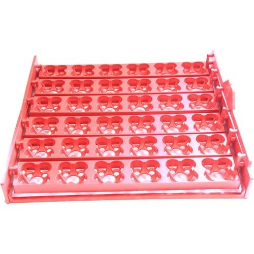 SITITEK комплект универсальных лотков для инкубатора  42х42 см.
