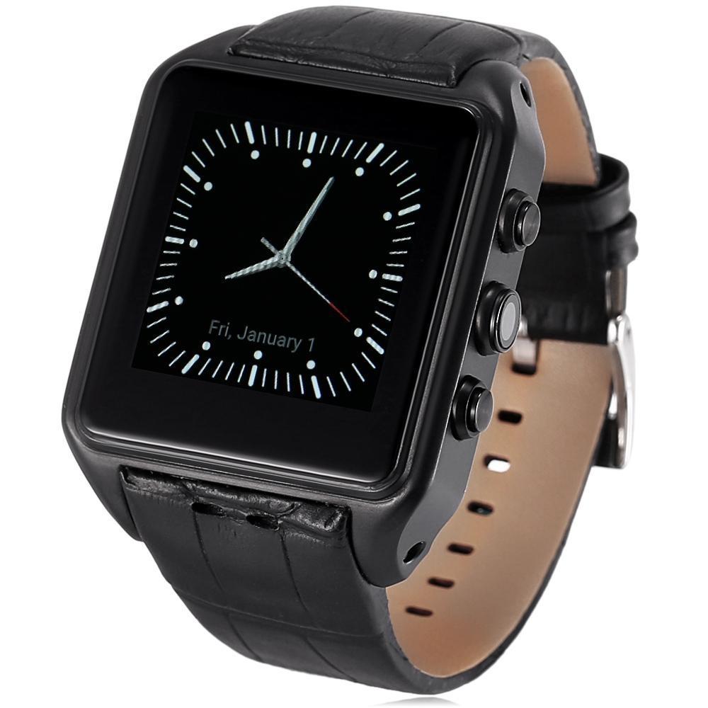 Часы смартфон SMARUS PREMIUM