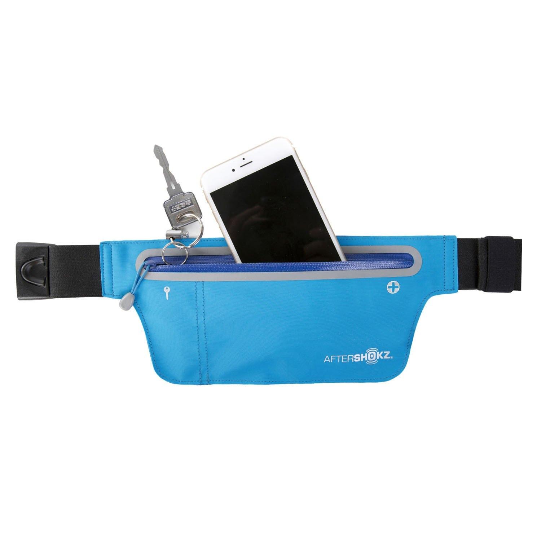 Сумка-ремень Aftershokz Sport Belt для занятий спортом (GA0001)