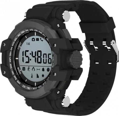 Спортивные часы JET Sport SW3