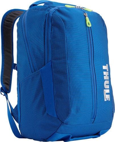 Thule TCBP-317 blue