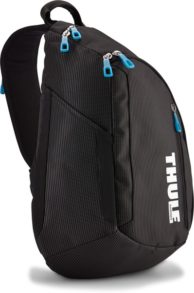 Рюкзак-слинг Thule Crossover для 13'' TCSP-313, нейлон