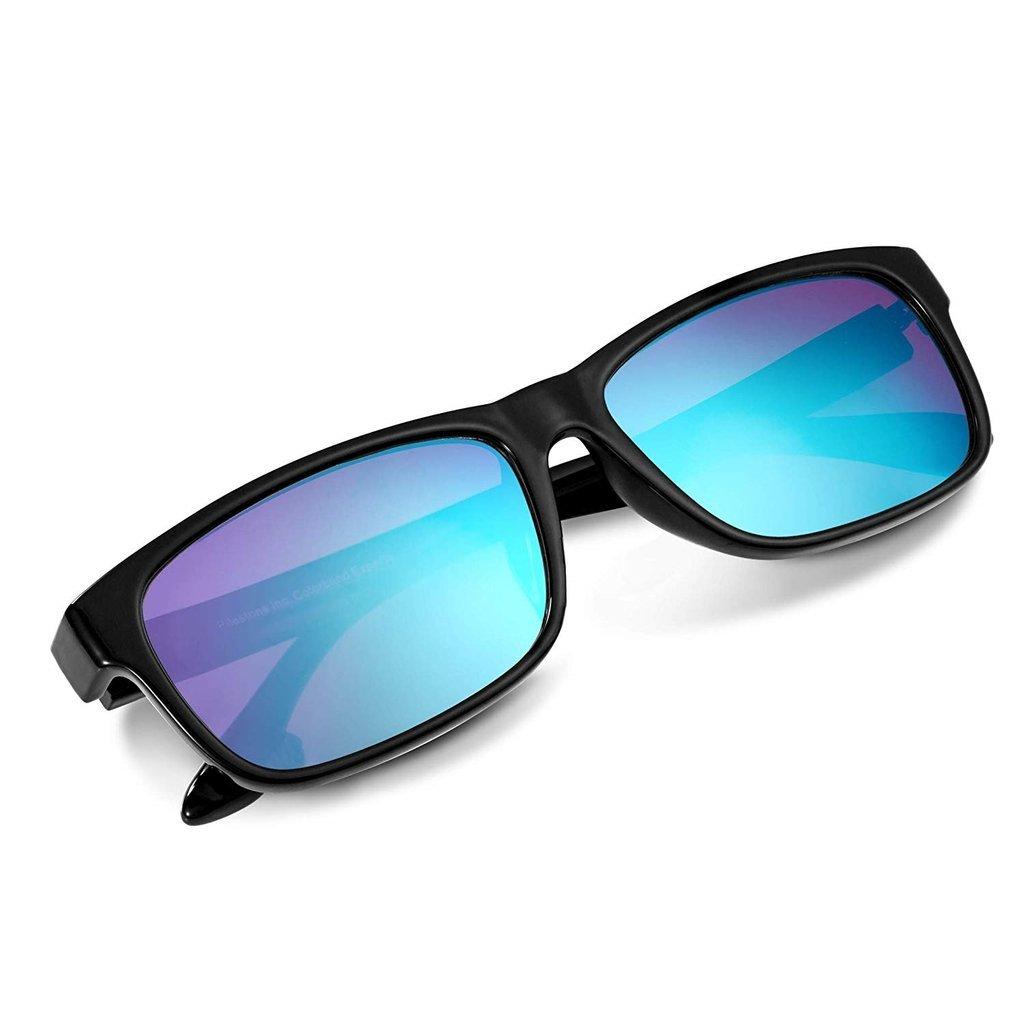 Очки для дальтоников Pilestone TP-025