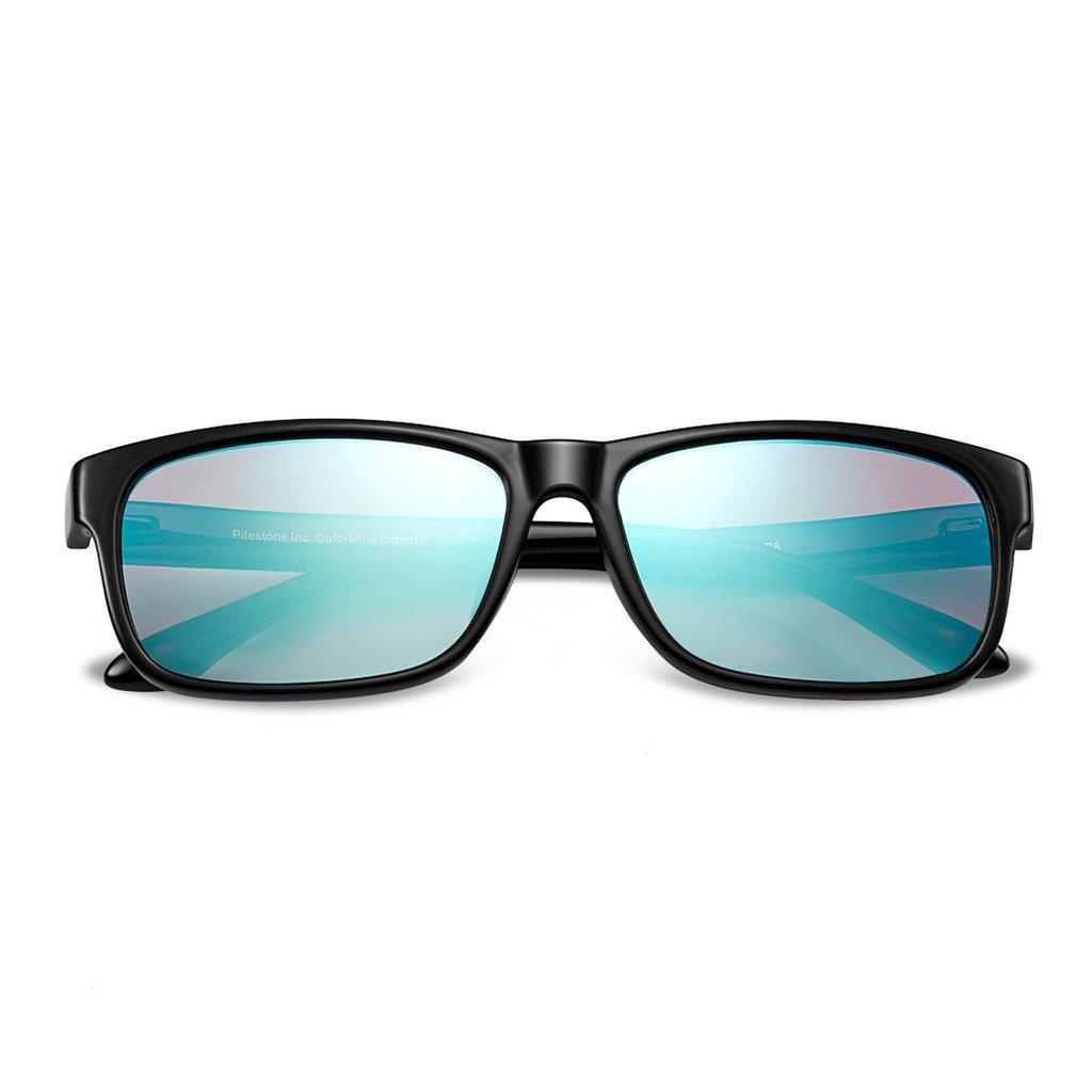Очки для дальтоников Pilestone TP-024