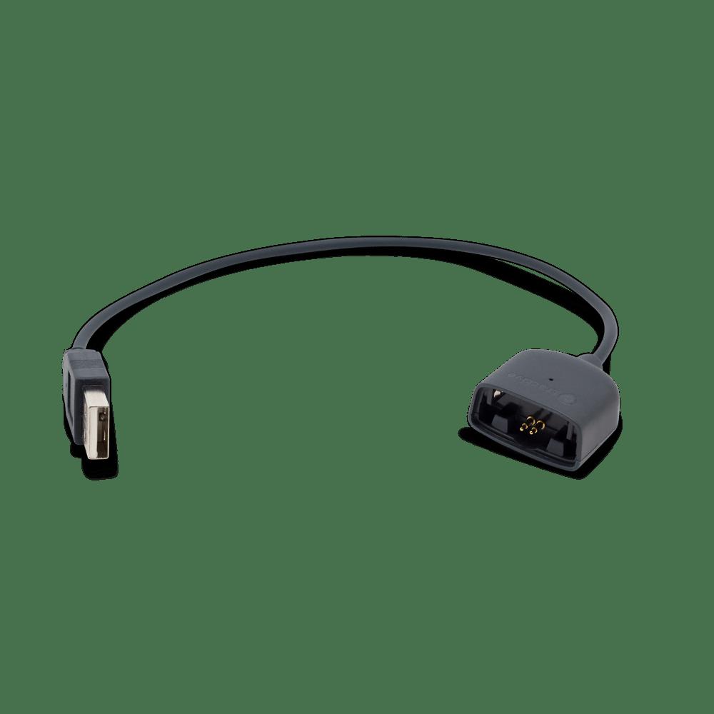 Запасной зарядный кабель для Tractive DOG & Tractive IKATI
