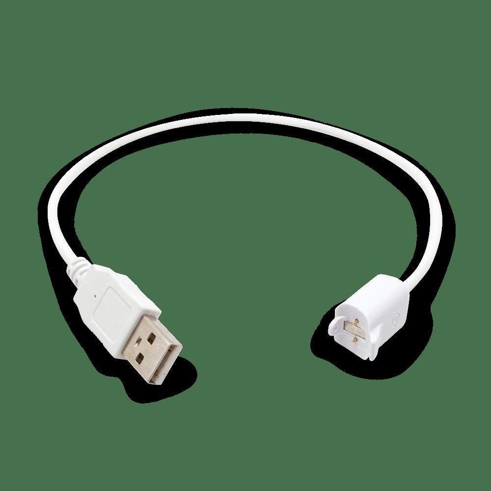 Запасной зарядный кабель для Tractive GPS DOG 4 / LTE