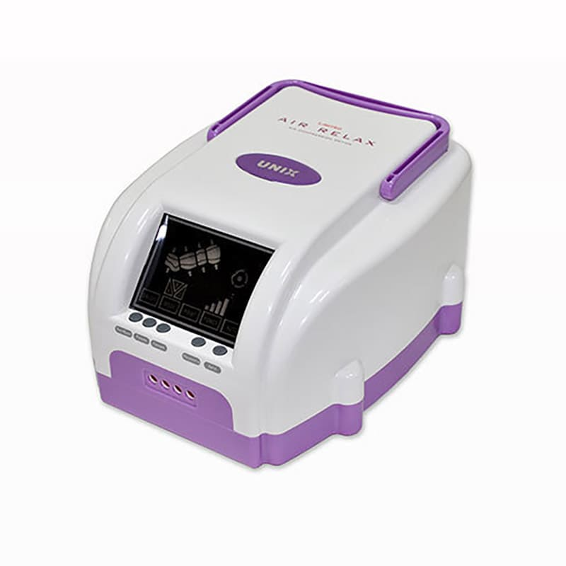 Аппарат для прессотерапии Lympha Norm RELAX (L)