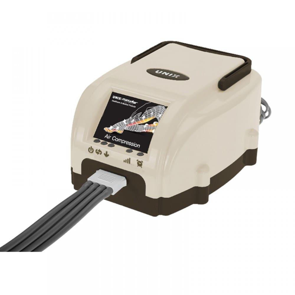 Аппарат для прессотерапии Lympha Norm SMART (L)