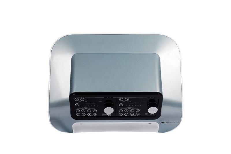 Аппарат для прессотерапии (лимфодренажа) Unix Lympha Pro 4