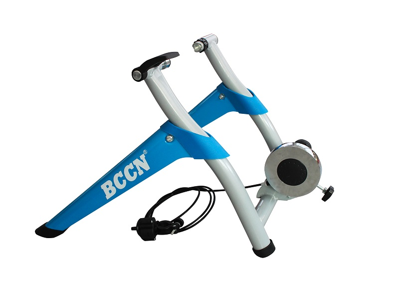 Велосипедный станок BCCN BN, NTB17073