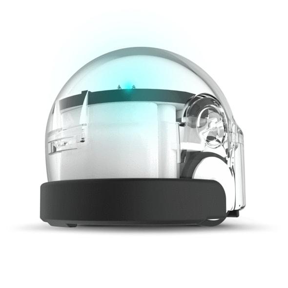 Карманный робот игрушка Ozobot Bit