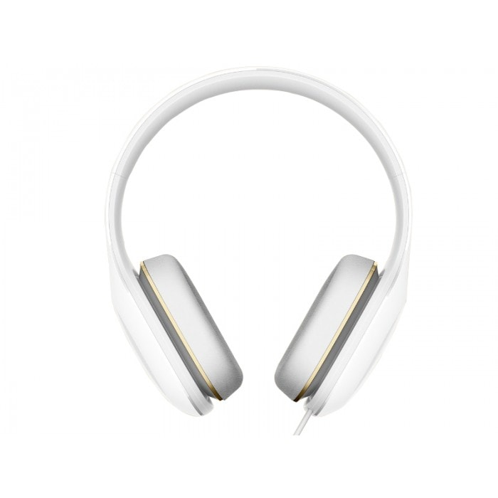 Xiaomi (Mi) Simple Edition Button Control Headphones (TDSER02JY)