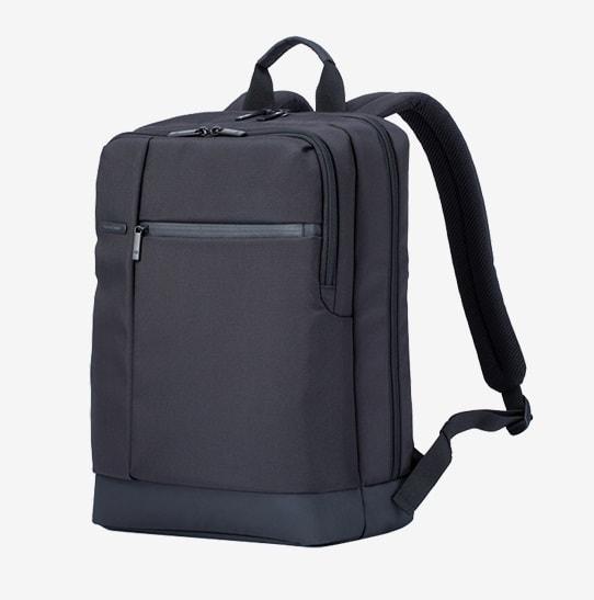 Рюкзак Xiaomi Classic Business Backpack (JDSW01RM)