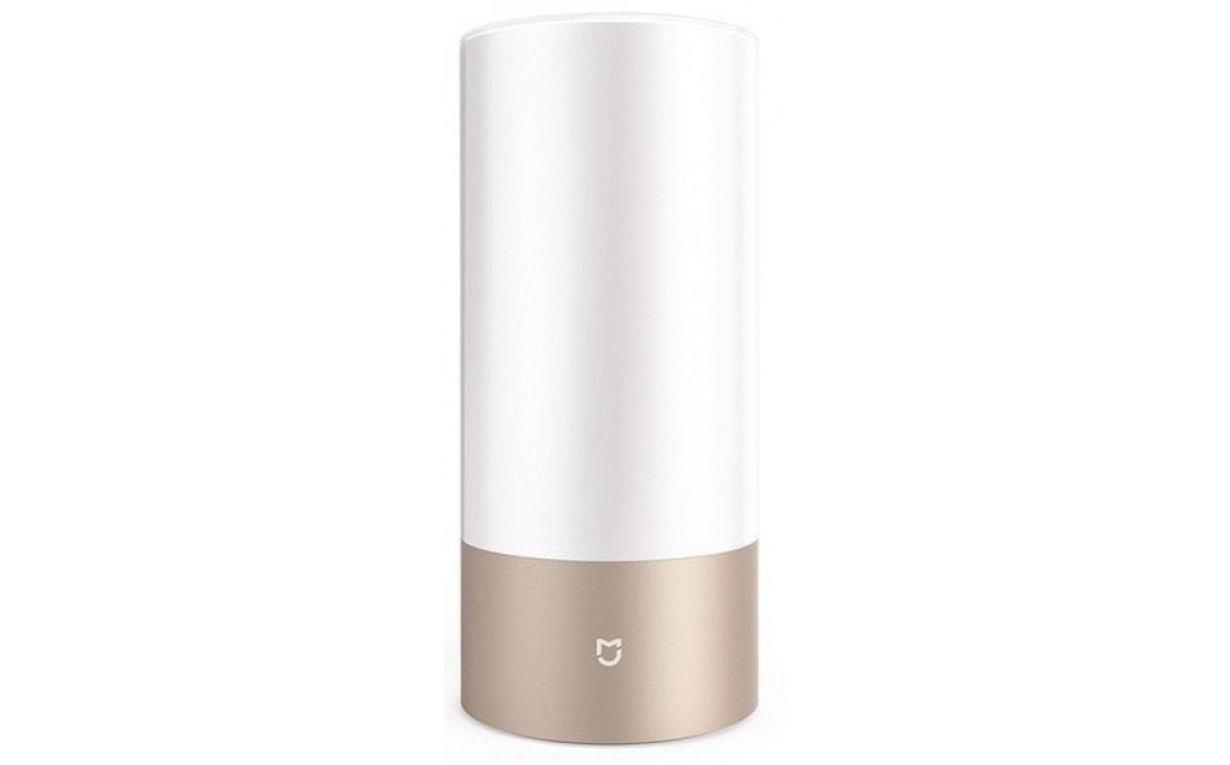 Прикроватная лампа Mijia Yeelight Xiaomi Bedside Lamp (MJCTD01YL)