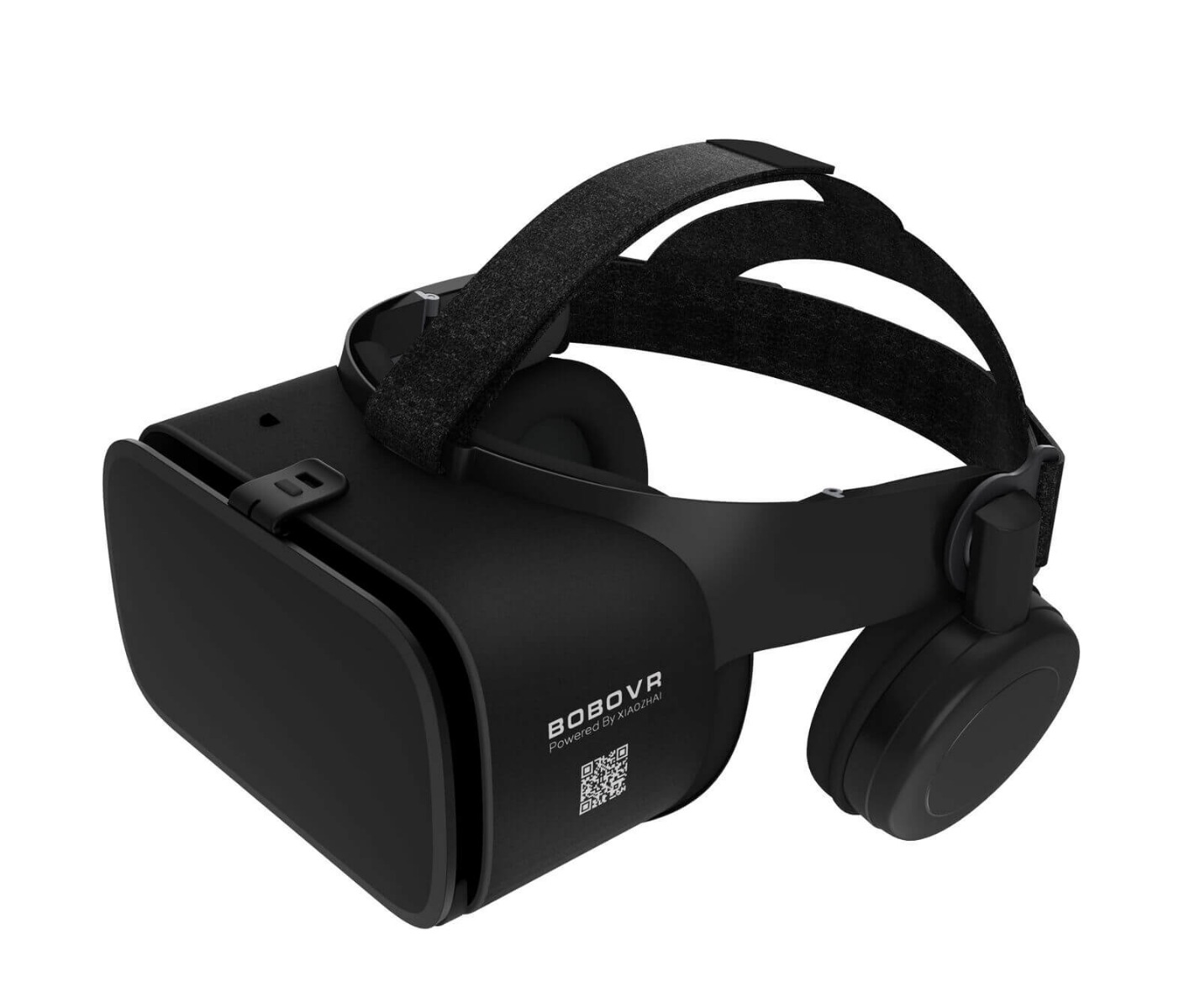 Очки виртуальной реальности BoboVR Z6 Wireless