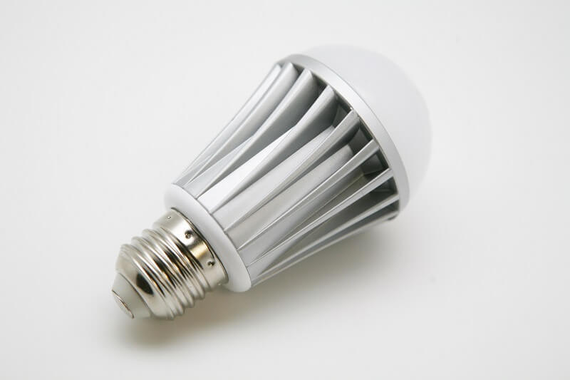 Luminous BT Smart Bulb