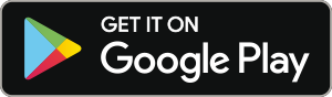 https://play.google.com/store/apps/details?id=com.engy.app