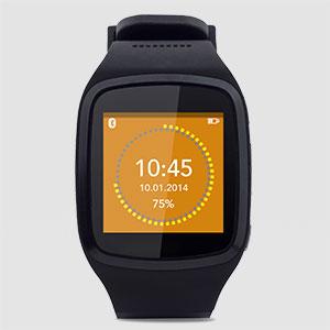 Смарт-часы MyKronoz ZeSplash