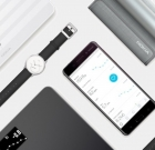 Withings продадут… Withings