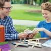 Подписка на знания: как работает ежемесячный сервис Tinker Crate