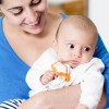 Starling поможет родителям больше говорить со своими детьми