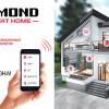 Миниатюрный Redmond — умный трекер, розетка Redmond 100S и умный цоколь 202s от Redmond: обзор продукции