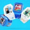 Детские смарт-часы Huawei появились в официальном магазине