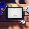 Adidas разработал умную систему для анализа шага при беге