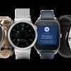 Google купил производителя смарт-часов CoWatch