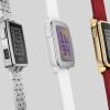RIP Pebble: Fitbit покупает часть активов и команды