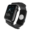 Носимый неинвазивный алкотестер определит степень опьянения через кожу, как Apple Watch