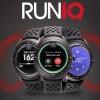 New Balance представил умные часы на Android Wear