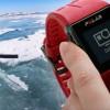 Polar заработал с GoPro