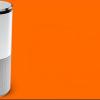 Lenovo Health объединяется с Orbita, чтобы выпустить голосового медицинского помощника