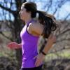 Новый фитнес-трекер от Atlas будет контролировать образ жизни и давать советы