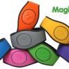 Disney заменит билеты на MagicBand 2