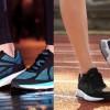 Xiaomi представляет новые умные кроссовки