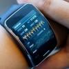 Samsung испугался Apple и «хоронит» медицинский проект Simband