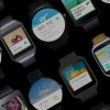 Рынок смарт-часов вырастет за счет Android Wear