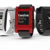 Fitbit заплатил за Pebble рекордно мало