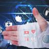 Смарт-бинт с поддержкой 5G обеспечит круглосуточный мониторинг заживления ран